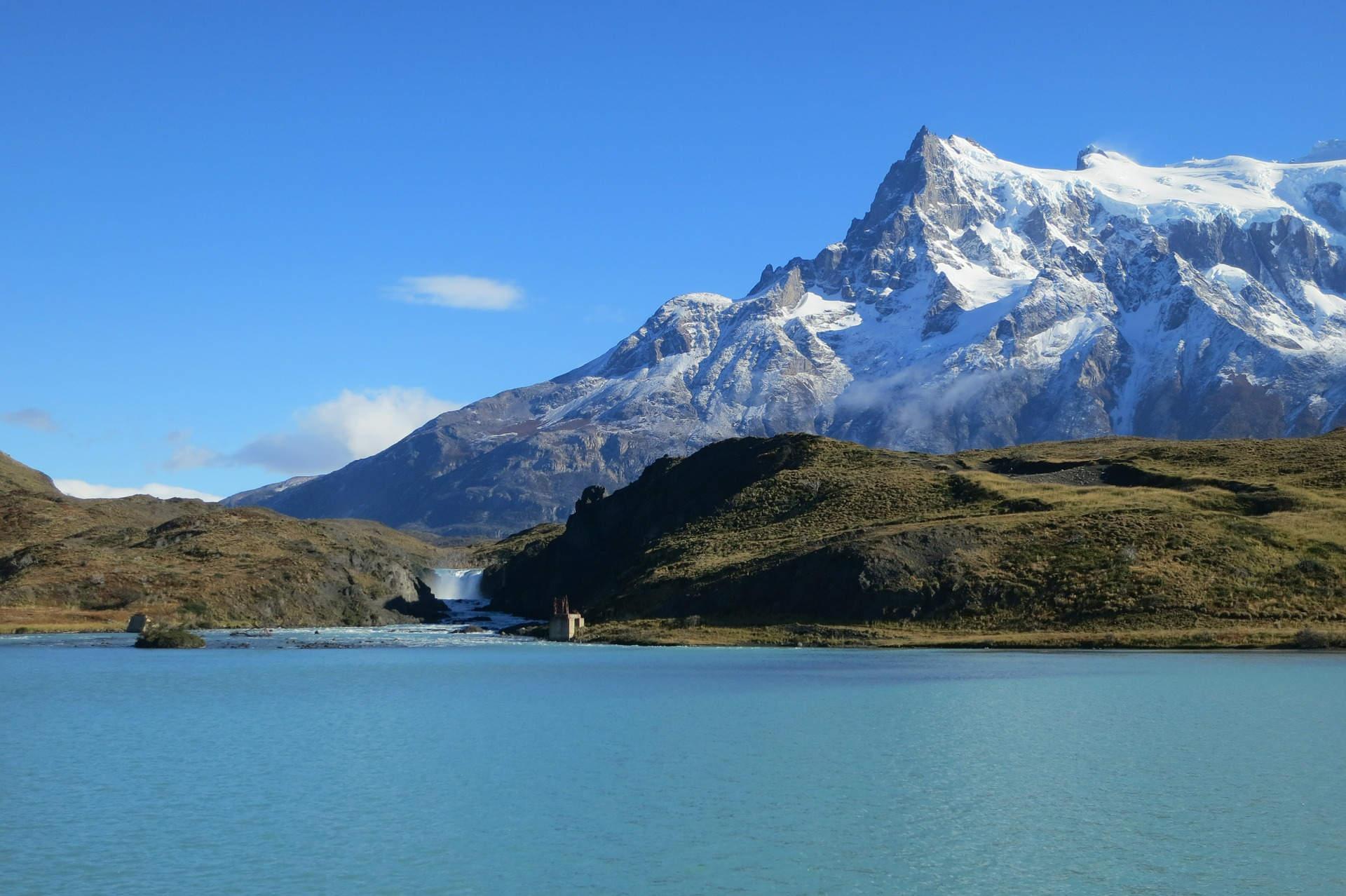 Slider Chile