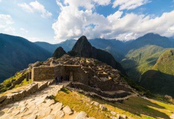 ¿Qué trámites necesitas hacer antes de viajar a Perú?