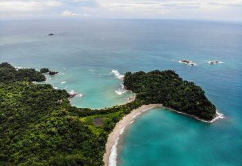 16 cosas que quizás no sepas sobre Costa Rica