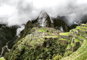 Visita Machu Picchu: La guía para principiantes