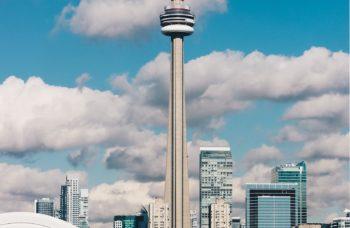 Todo lo que necesitas saber antes de visitar Canadá