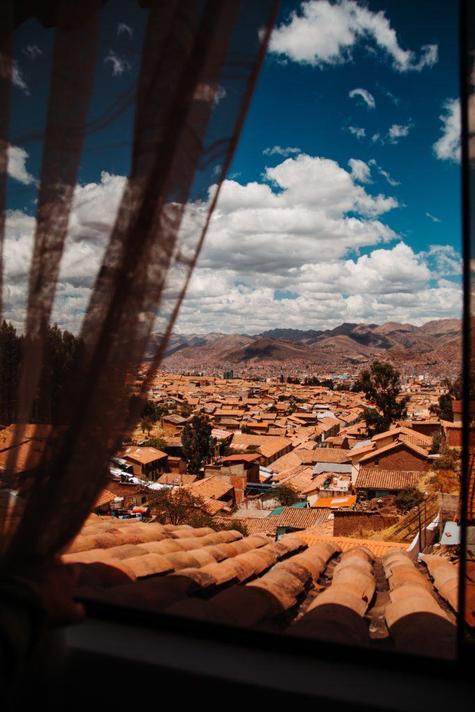 Descubre el otro lado del Cusco