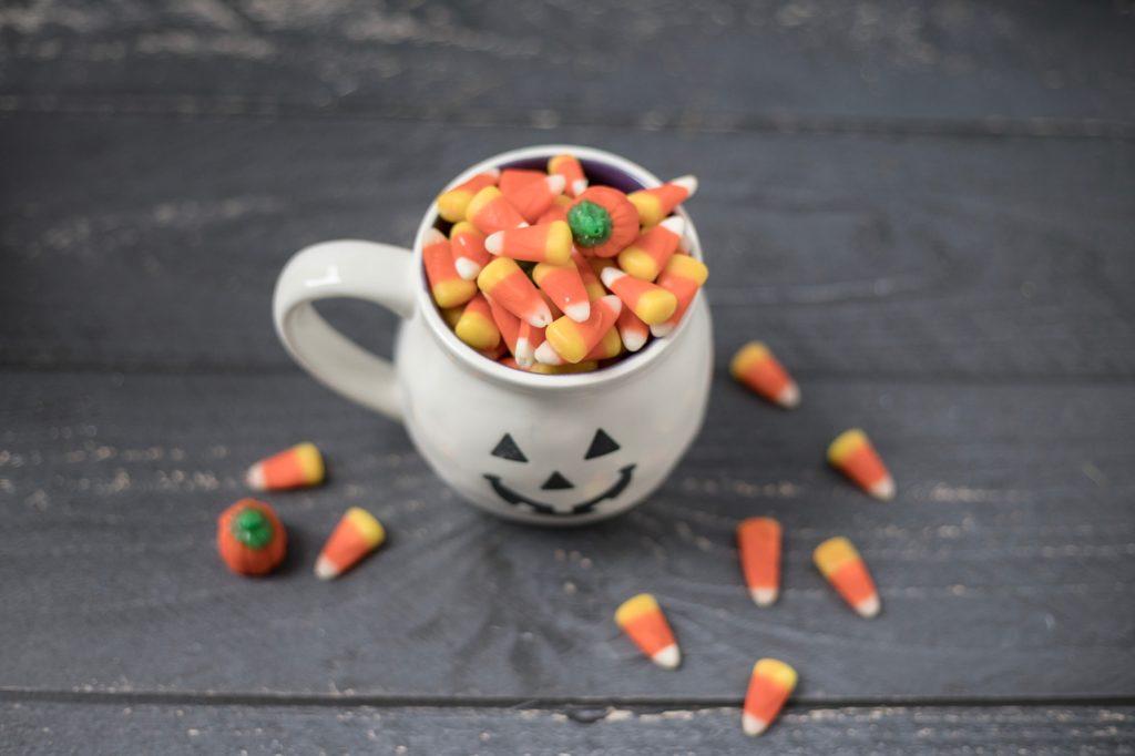 Cómo se celebra actualmente Halloween
