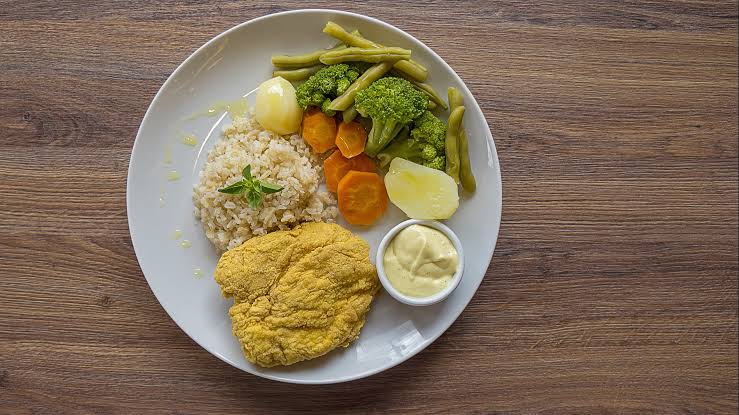 Peru gastronomia
