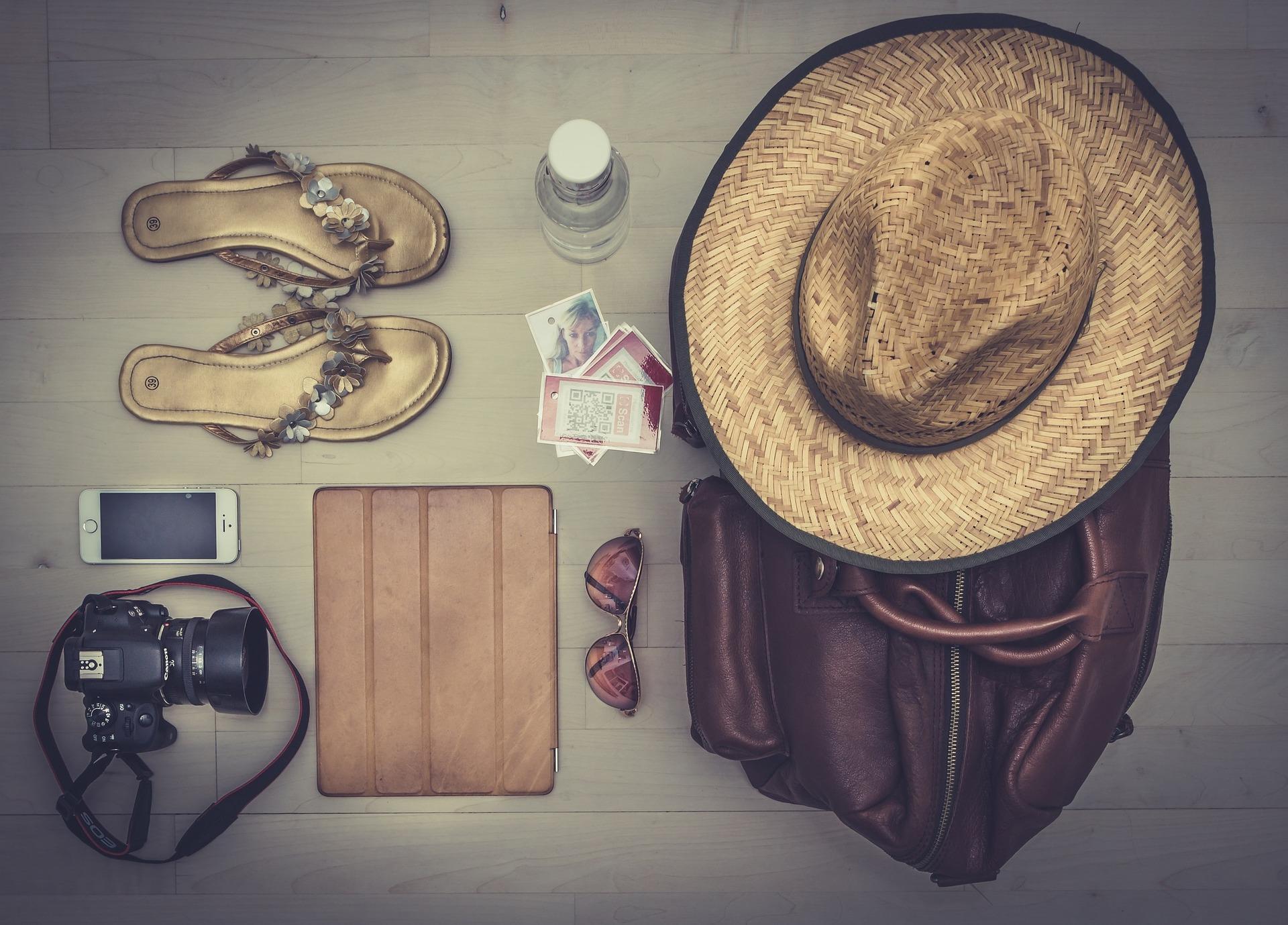 Pregunta a los expertos en viajes