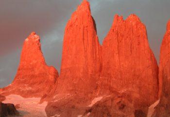 5 Cosas que debes saber antes de visitar las Torres del Paine en Chile