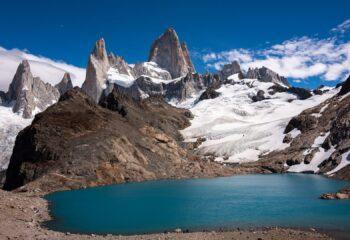 Mantente curioso: experimenta Chile desde casa