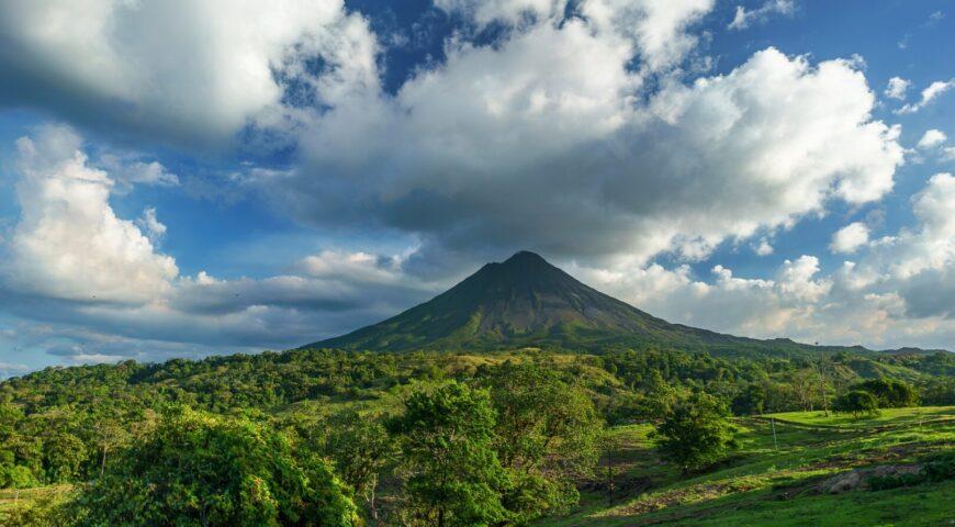 Los pueblos y ciudades poco explorados de Costa Rica