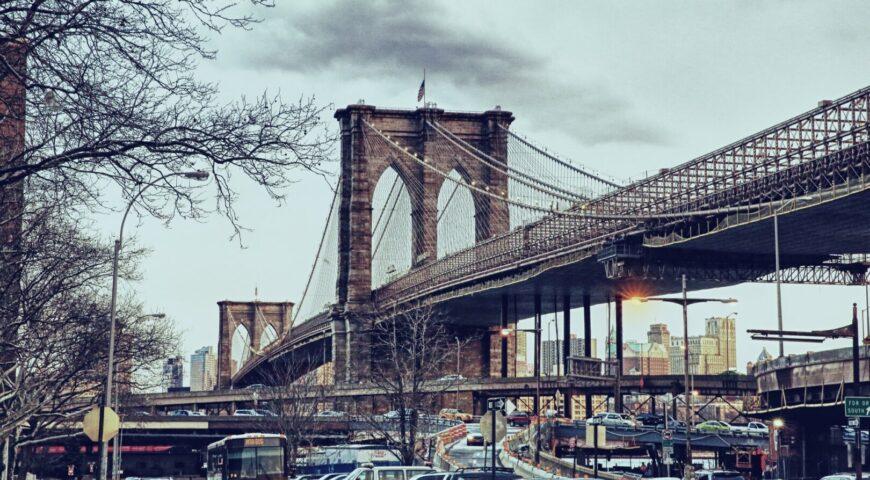 Las mejores cosas que puedes hacer en Brooklyn, Nueva York