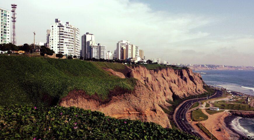 13 razones por las que deberías visitar Lima, Perú al menos una vez en tu vida