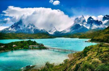 11 cosas que debes saber antes de viajar a Chile
