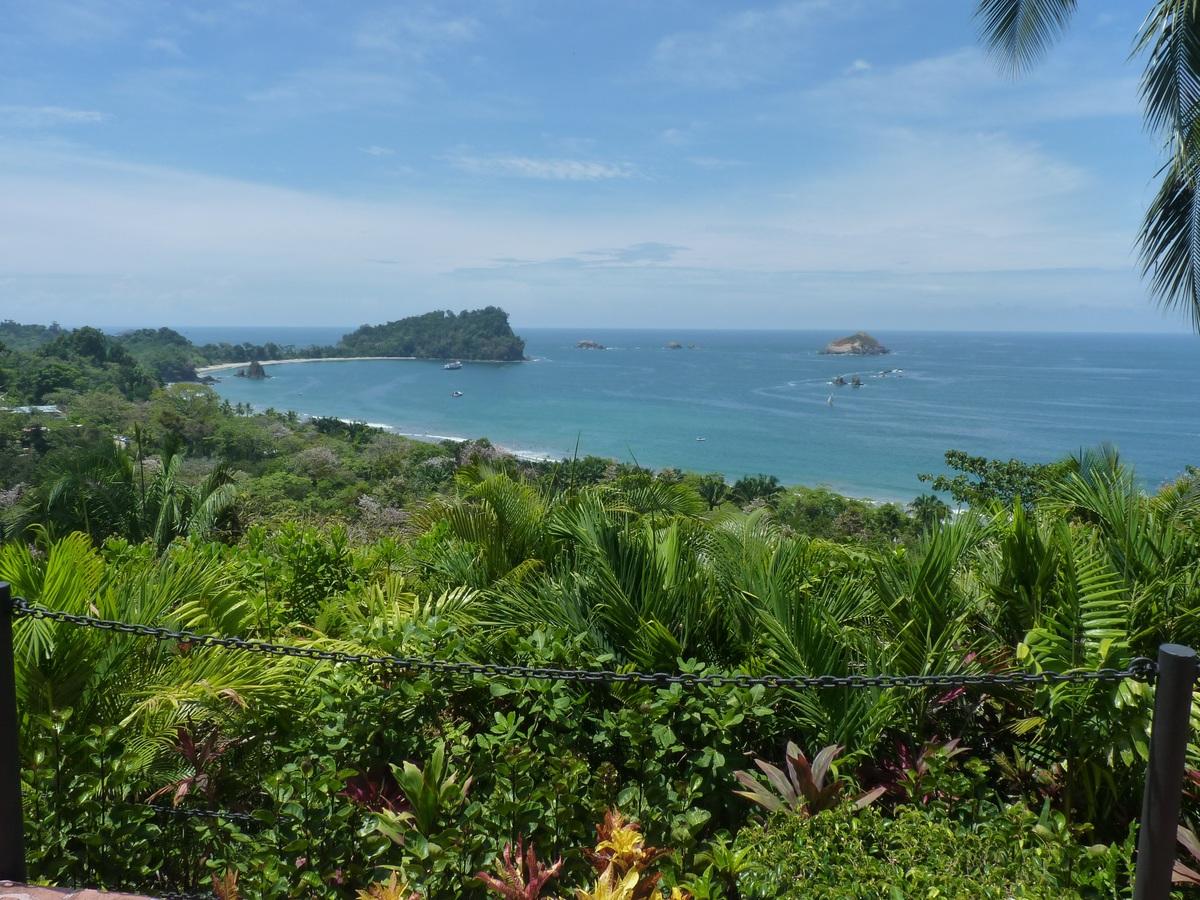 Costa del Caribe