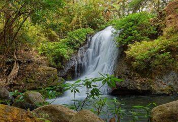 Los mejores lugares para visitar en Costa Rica