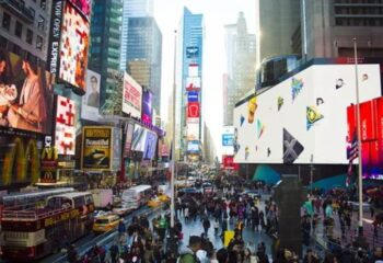 times-square-582930__340 (1)